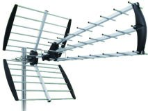Digital TV High Quality Aerial